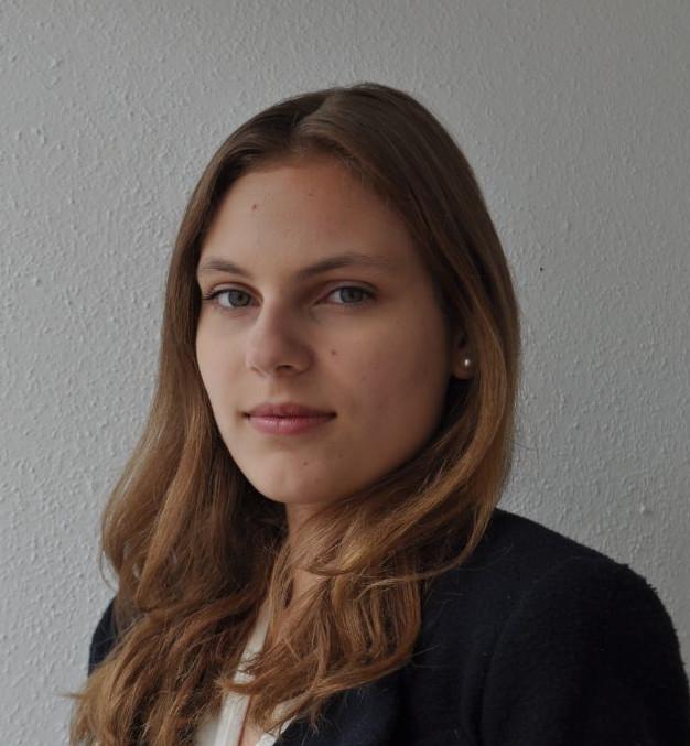 Luise Harder