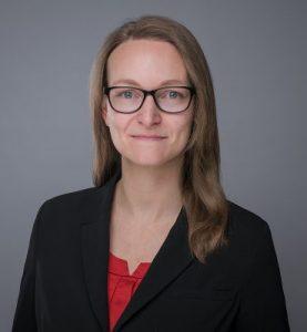 Nicole Bienge