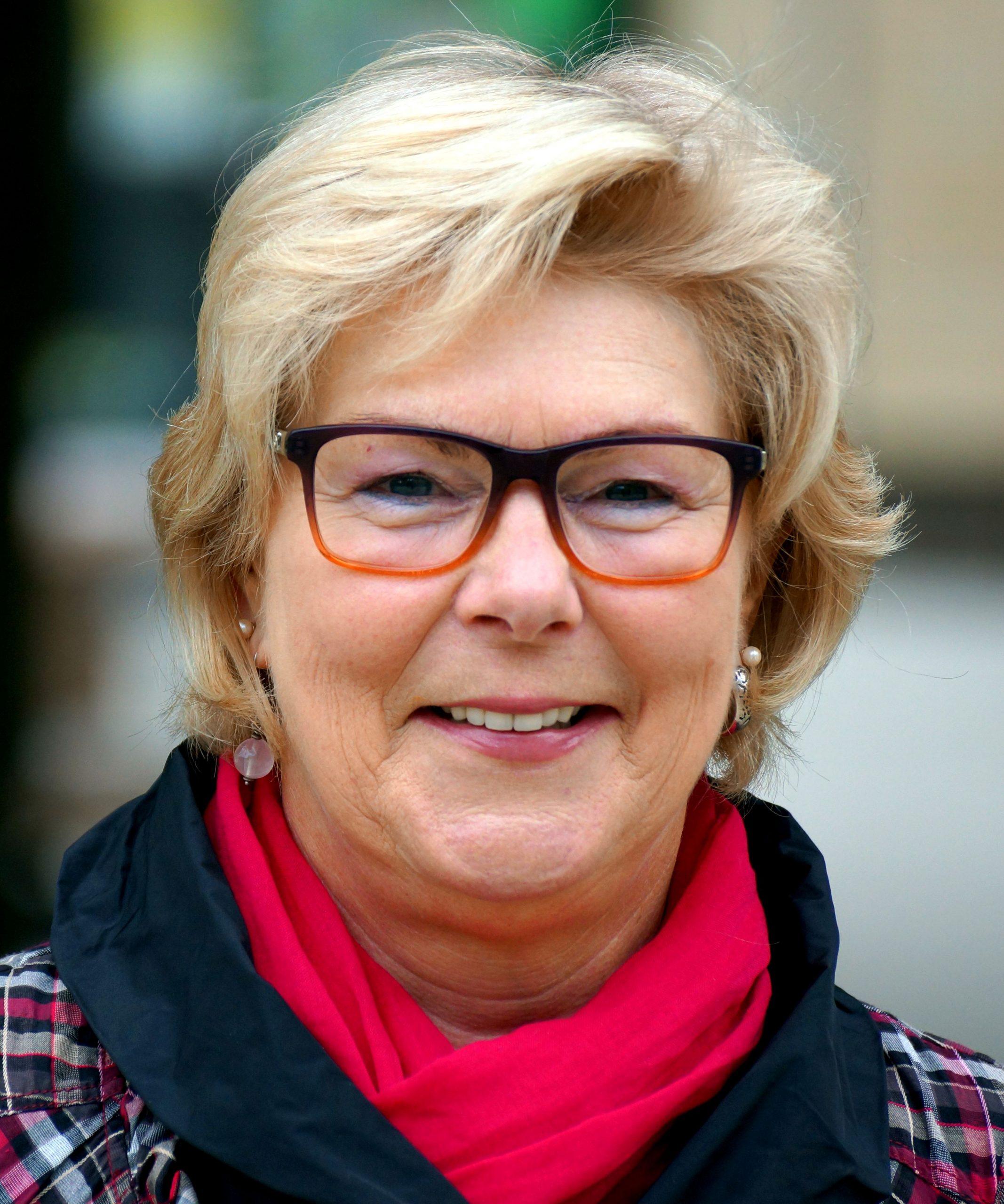 Marlitt Köhnke