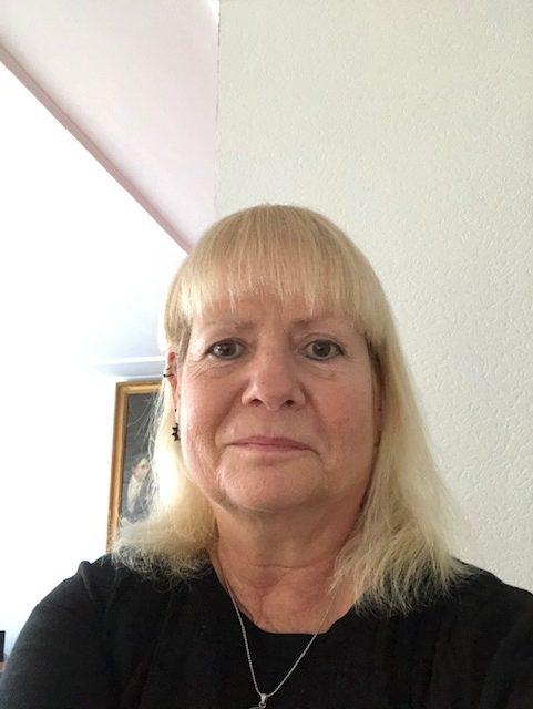 Andrea Böhringer