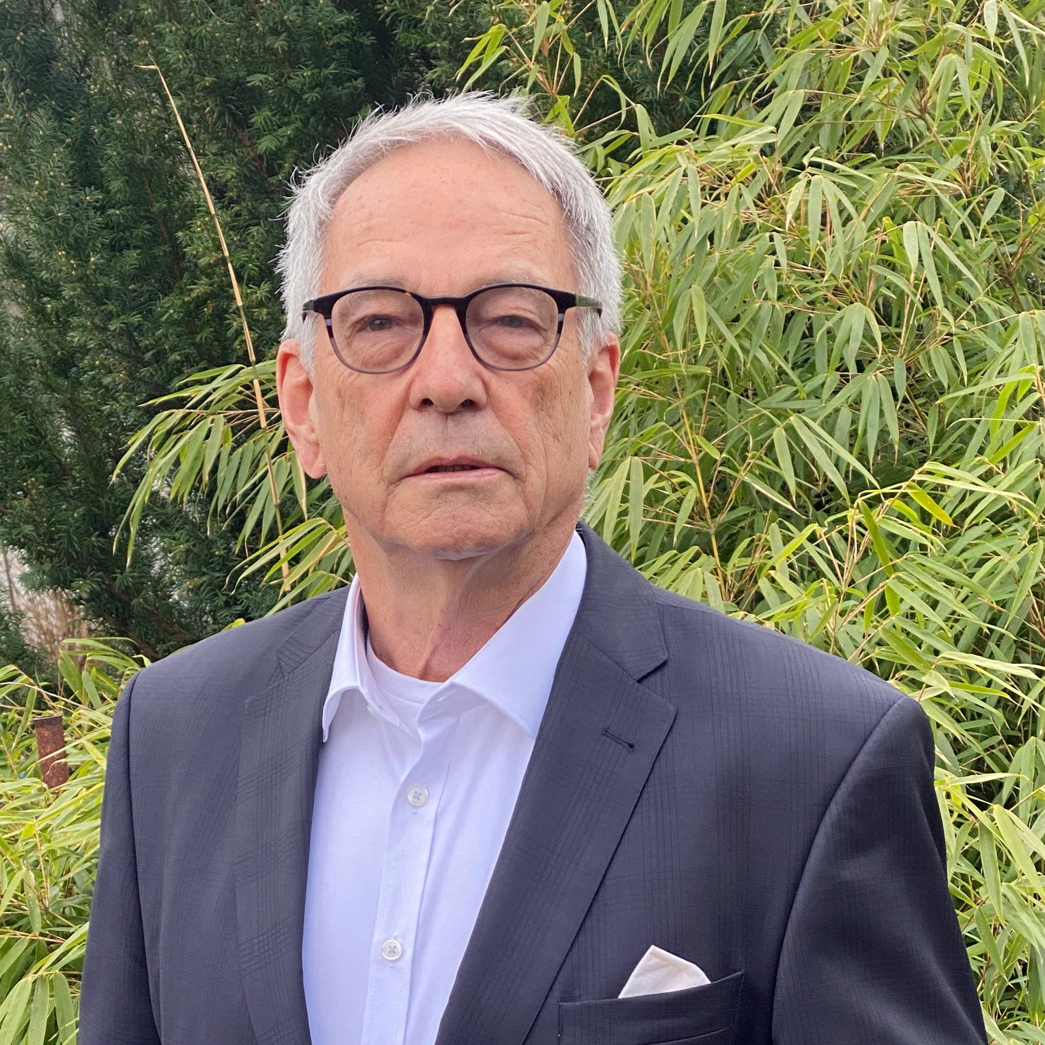 Günther Krug