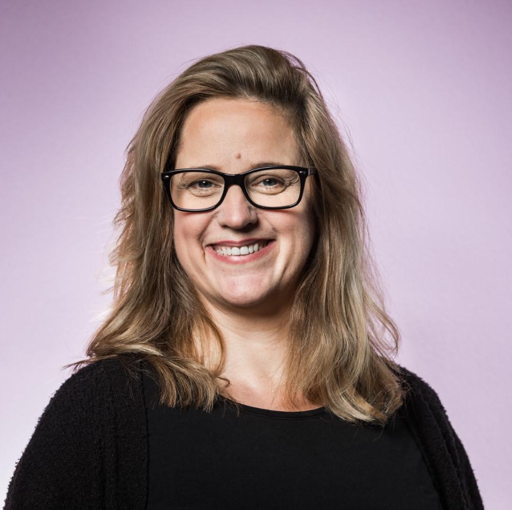 Stephanie Inka Jehne